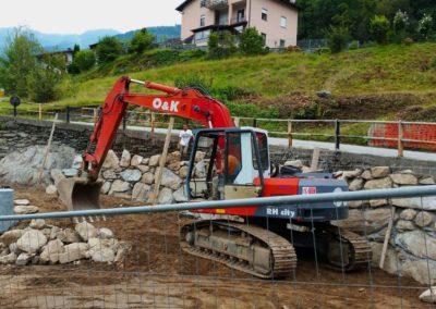 3.Allargamento_S.P.CastelloDell'Acqua