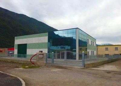5.Complesso_industriale_Tirano