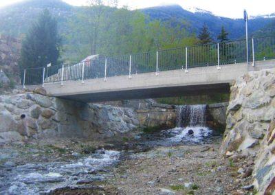 5.Ponte_viavignaccia_Bianzone