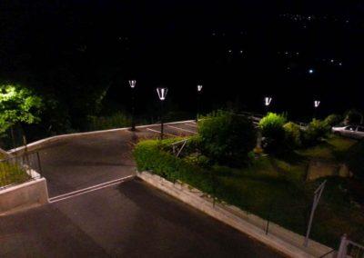 6.Parcheggi_Piazza_Vanoni_Bianzone