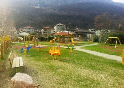7.Parco_Giochi_Grosotto